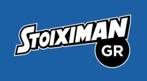 Προωθητικές ενέργειες του Stoiximan
