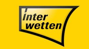 Προωθητικές ενέργειες της Interwetten