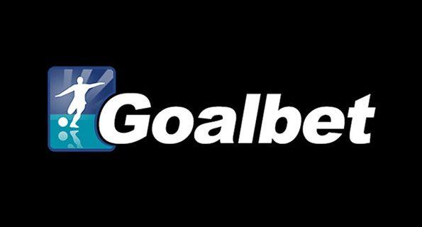 Δελτίο τύπου Goalbet